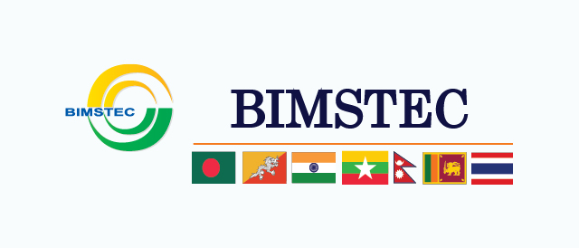 BIMSTEC Senior Officials' Meeting Approves MoU with ADB for Greater Project Support
