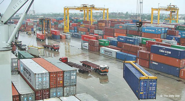 Bangladesh to Improve Ease of Doing Business to Attract